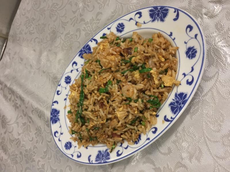 61 Teochew Rice