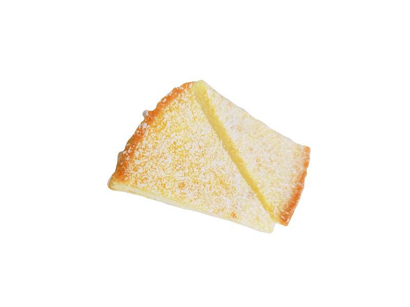 T3  tarte à la noix de coco