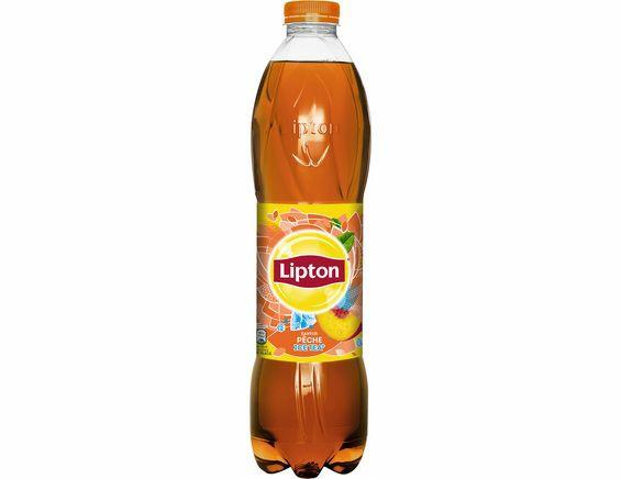 Ice tea 1,5L