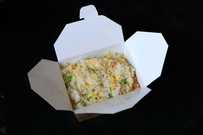 A1 riz cantonais