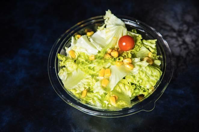 A5 Salade