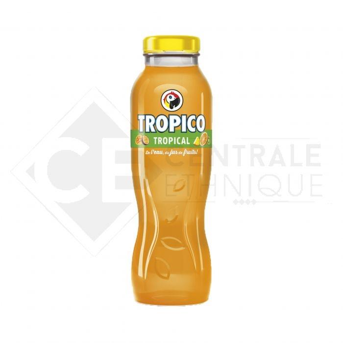 Tropico Tropical  25cl