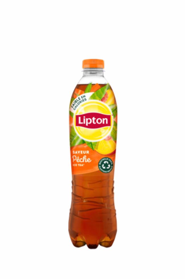Ice tea1.5L