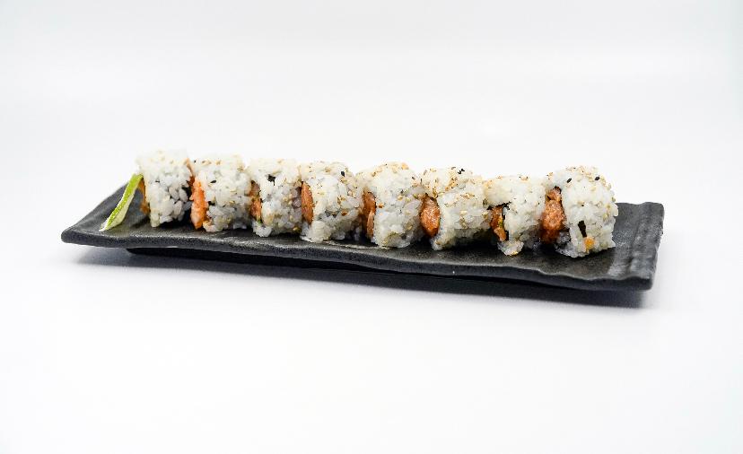 Uramaki Spicy Tonno(8pz)