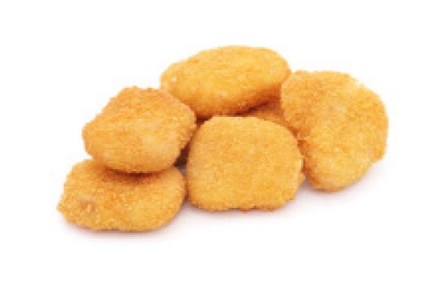 H14-tempura de coquilles St-Jacques