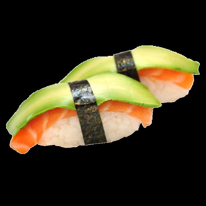 S19-saumon, avocat